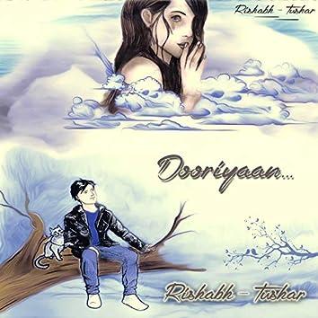 Dooriyaan