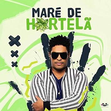 Maré De Hortelã