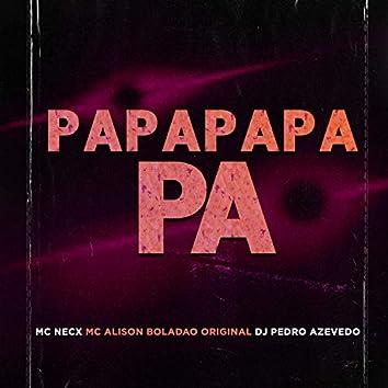 Papapapa Pa