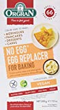 Orgran No Egg (Natural Egg Replacer) Vegan 7.05oz...