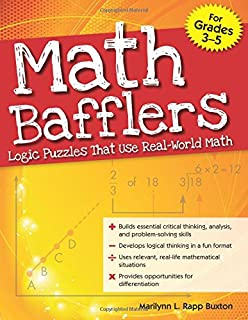 Best elementary logic puzzles Reviews