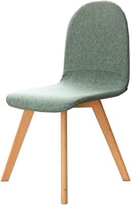 Amazon.com: Modway Aegis sillón de comedor tapizado ...