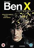 Ben X [DVD] [Reino Unido]