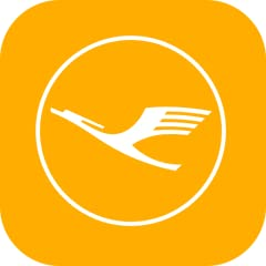 Check-in Mobile Boarding Passes Flight booking Timetable Flightstatus