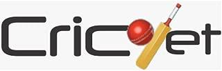 Live Score, IPL, T20, ICC, ODI