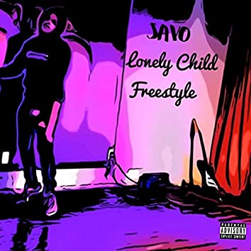 Lonely Child Freestyle