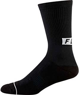 Fox, 8 Trail Socks Unisex adulto