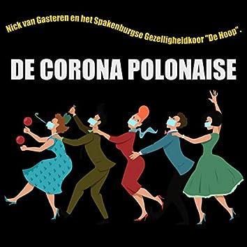 De Corona Polonaise