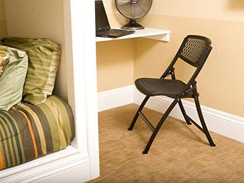 MityLite Flex One Folding Chair