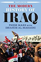 Best the modern history of iraq Reviews
