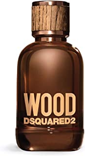 Dsquared Eau De Toilette - 50 ml