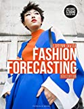 Fashion Forecasting: Bundle Book + Studio Access Card
