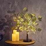 Decorative Tree Light | LED Light...