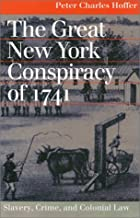 Best new york conspiracy law Reviews