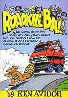 Roadkill Bill
