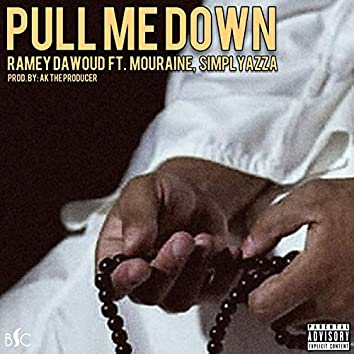 Pull Me Down