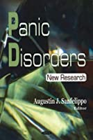 Panic Disorders: New Research
