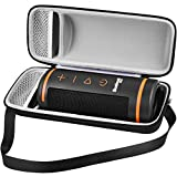 Carry Case for Bushnell Wingman Bluetooth Speaker