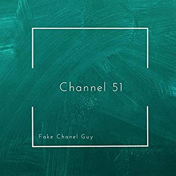 Channel 51