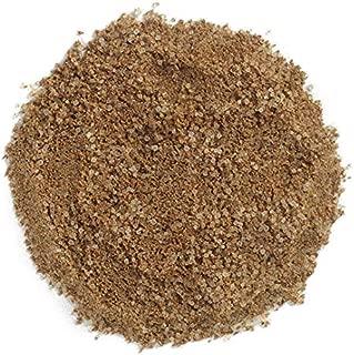 Frontier Co-op Celery Salt, Certified Organic 1 lb. Bulk Bag