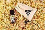 Stuff from Above® Ambientador con 100% Aceite Esencial (Pino piñonero)