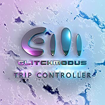 The Trip Controller