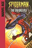 The Enforcers! (Spider-Man)