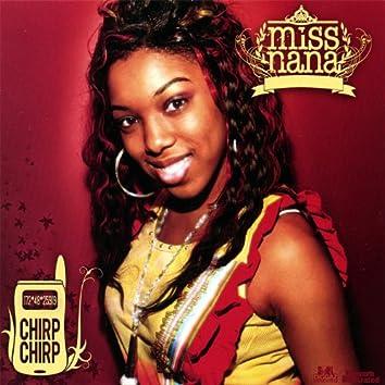 Chirp Chirp Plus Unreleased Songs