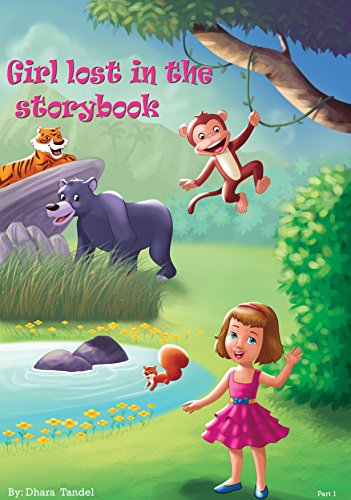 children story books pdf free download