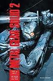 Metal Gear Solid 2 - Sons of Liberty - numérique (Bd/Metal Gear solid) - Format Kindle - 12,99 €