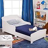 Nantucket Toddler Bed