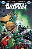 Récit complet Batman 03 Teen Titans - Le petit génie