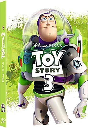 Toy Story 3 [film + bonus]