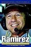 Jo Ramirez: Memoirs of a Racing Man
