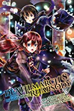 Death March to the Parallel World Rhapsody, Vol. 8 (manga) (Death March to the Parallel World Rhapsody (manga) (8))