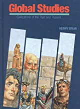 Best global studies civilizations of the past and present Reviews