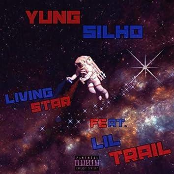 Living Star