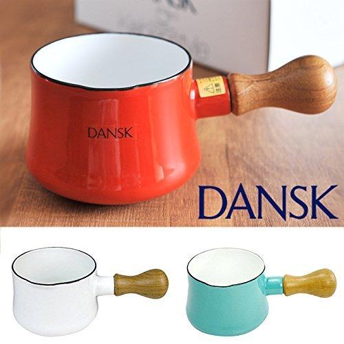 ダンスク(DANSK) ** ダンスク コベンスタイル バターウォーマー 選べる3色 ティール -