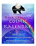 Cosmic Kalendar May 2017 (English Edition)