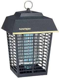 Flowtron Bug Killer,Electric 1/2-Acre