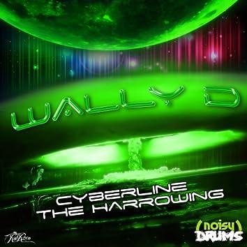 Cyberline / The Harrowing