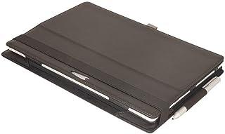 Urban Factory SUF03UF Elegant Folio Case for Microsoft Surface 3 - Black