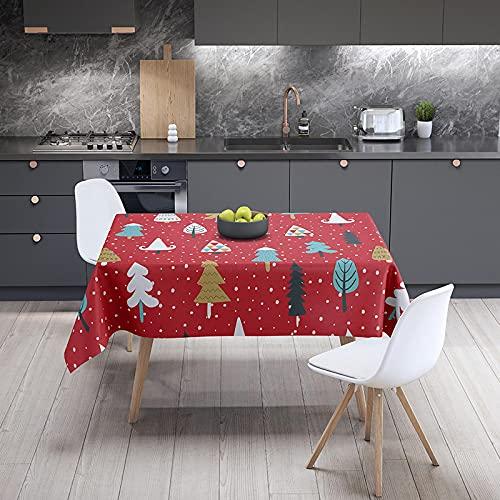 Mantel, mantel, tapete de escritorio, mesa de café, paño de cubierta, toalla de picnic, tapete