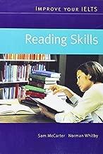 Improve your IELTS Reading Skills: Study Skills by Sam McCarter (2007-01-24)