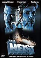 Hostile Force [DVD] [Import]