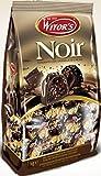 Witor's Noir (1000g) - Bitterschokoladen Pralinen