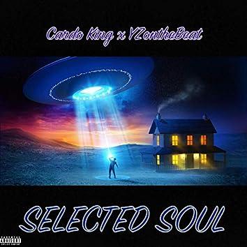 Selected Soul