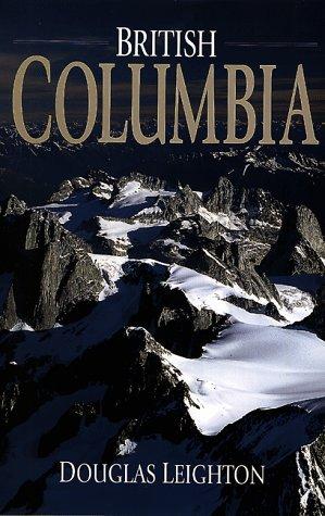 Price comparison product image British Columbia: Bugaboo Mountain Cover