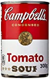 Campbell's Tomato Soup (305g)