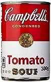 Campbell's Zuppa di Pomodoro - 300 g...